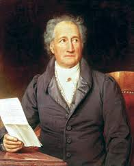Goethe image